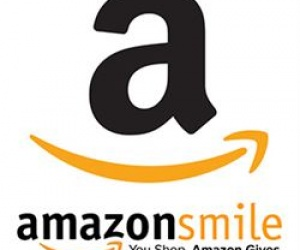 Unterstützen Sie unseren Verein mit Amazon smile :-)